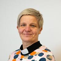 Sanna-Leena Lavanti
